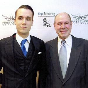 Michael-Eisener