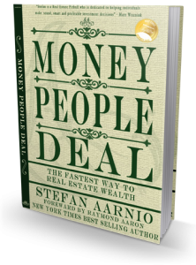 money-people-deal
