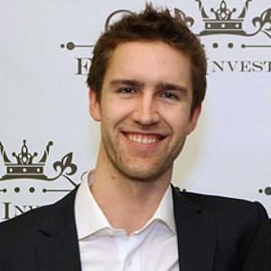 Jason Greschuk