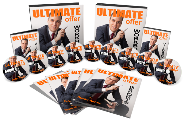 ULTIMATE-BUNDLE2-3D