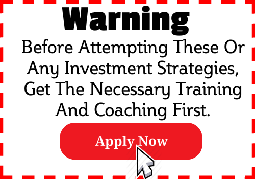 coaching warning