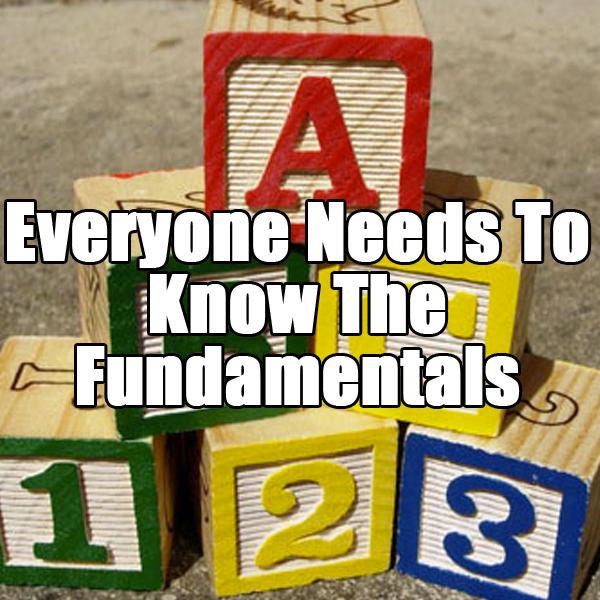real estate fundamentals by stefan aarnio