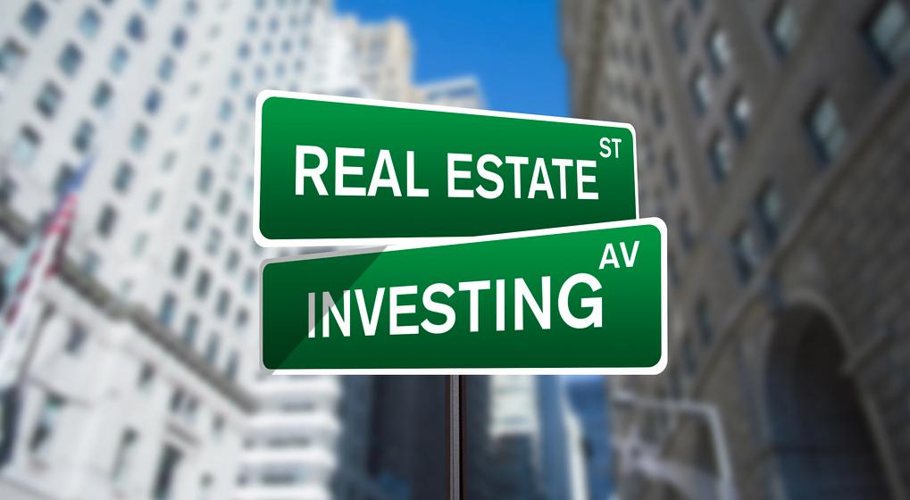 Make Money in Real Estate by Stefan Aarnio