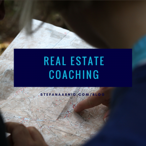 real estate coaching by stefan aarnio