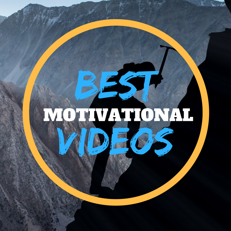 best motivation videos