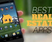 best real estate investing apps