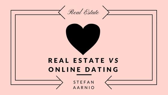 Shaadi Intian Dating Site