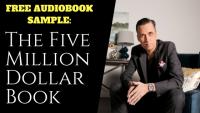 stefan aarnio audiobook