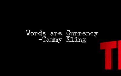 Tammy Kling