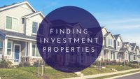 investment houses