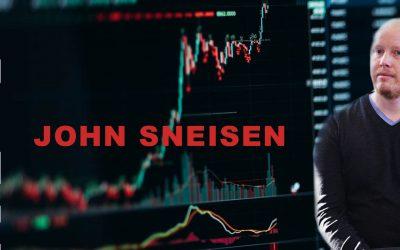 John Sneisen