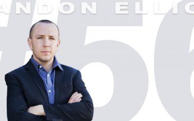 Brandon Elliott