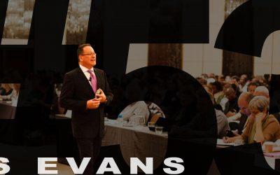 Les Evans
