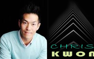 #82 How to become a full service provider for your clients with CHRIS KWON
