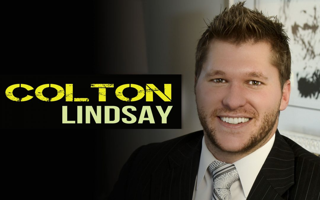 #78 How to achieve an Inner Game Master level with COLTON LINDSAY
