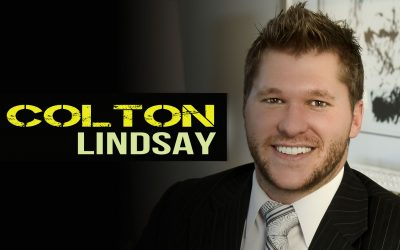 How to achieve an Inner Game Master level with COLTON LINDSAY