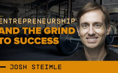 What If You Could Predict the Future? With Josh Steimle