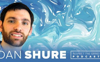 From SEO to ALL parts of the funnel with Dan Shure