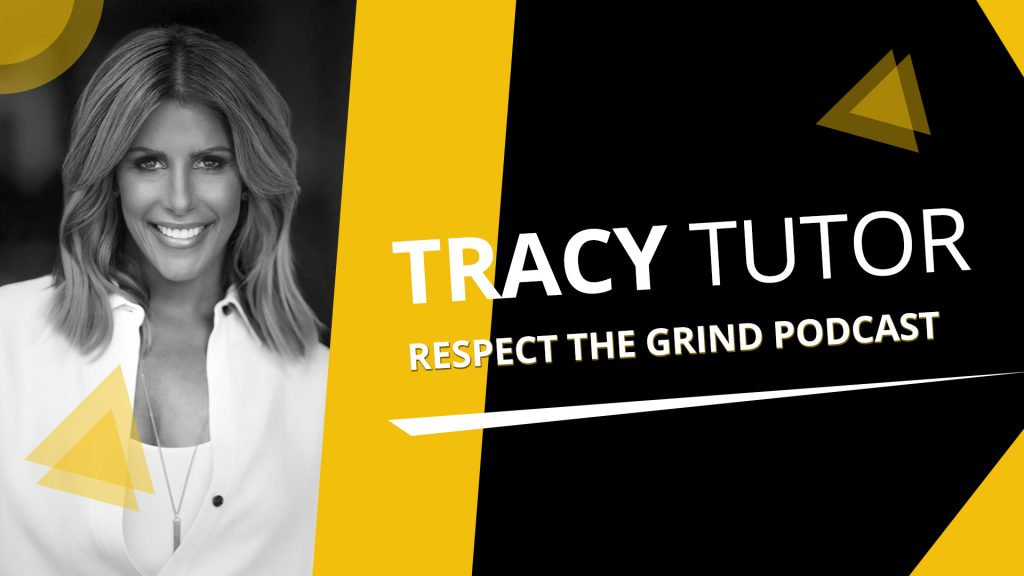 How to Break Into LUXURY Real Estate with Tracy Tutor