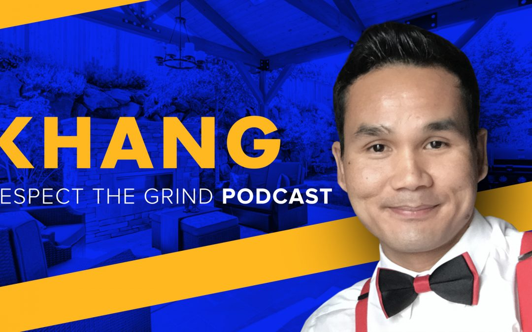 From Rags to Riches: Become a Virtual Wholesaling Master with Khang Le