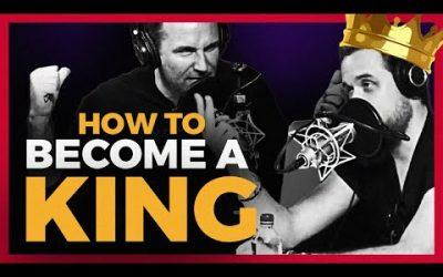 Brad Lea Podcast