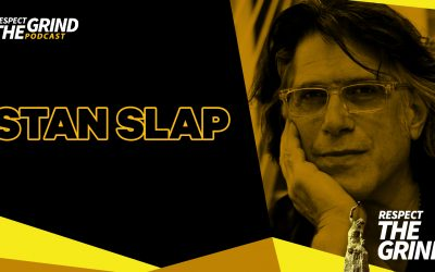 Transform Your Workplace Culture With Stan Slap